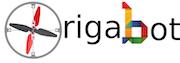 OrigaBot